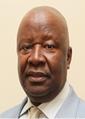 Siphiwe F. Mkhize