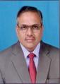 Narendra Kumar Gontia