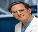 annual-cardiology-2019-michael-savage-1186503827.png4861