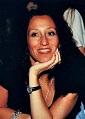 Jill Becker Feigeles