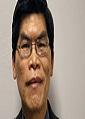 Dr. Joseph Tan
