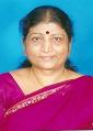 Rudrama Devi Kanapuram