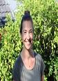 asian-pediatrics-2021--joanna-thomson-1314397256.jpg6601