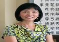 bacteriology-2021-jing-bao-1180789096.jpg