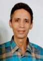 bacteriology-congress-2018-adel-kamel-madbouly-ramadan-723763476.jpg3007