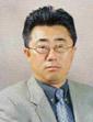 Hyon E. Choy