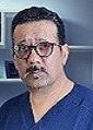 Dr. Mohammed Khalid Mirza Gari