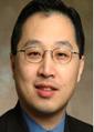 Edward Lin