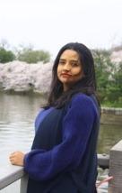 bio-america-2018-sonali-bhattacharjee-973135562.jpeg3634