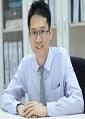biotechnologycongress2020-lai-chin-wei-91570542.jpg7613