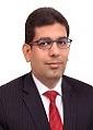 biotechnologycongress2020-main-naser-alolayyan-485558455.jpg7613