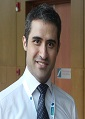 biotechnologycongress2020-omid-akbarzadeh-1064295114.jpg7613