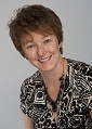 Lynne Hughes