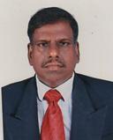 Dr. RamachandranMuthiah