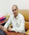 Dr. Tanveer Alam