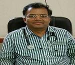 breast-cancer-2018-vijay-kumar--512871627.jpg2840