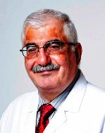 Dr. Mahir Jallo