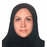 Dr. Marveh Rahmati
