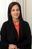 Maryam Mohd. Fatma Matar