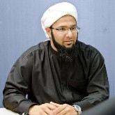Mr. Feroz Agad