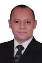 Dr. Mohamed Fathy Ragab