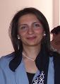 Ilknur Aydin Avci