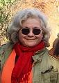 Joan M. Sorich