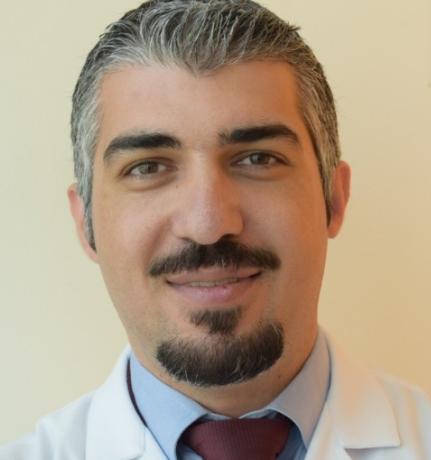 Abdulqadir Nashwan