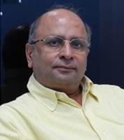 Krishnamurthy Venkateswaran