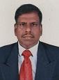 Ramachandran Muthaih