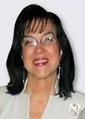 Maria Dorobantu