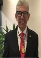 cardiology-health-conference-2019-ovidio-a-garca-villarreal-578687070.jpg5754