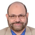 Ezzeldin  Mostafa