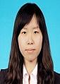 chemical-engineering-2021-hewei-tang-2046726008.jpg