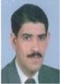 Prof. Dr. Ahmed Osman Abdel-Rahman Shalaby
