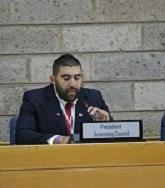 climatechange-2018-mouad-elharrami-1896181737.jpg3960