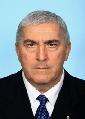 Timi Ecimovic