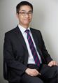 Bernard M Y Cheung
