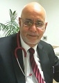 clinical-cardiology-congress-2020-suresh-vatsyayann-1384692434.jpg6320