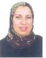 Jehan El-Sharnouby