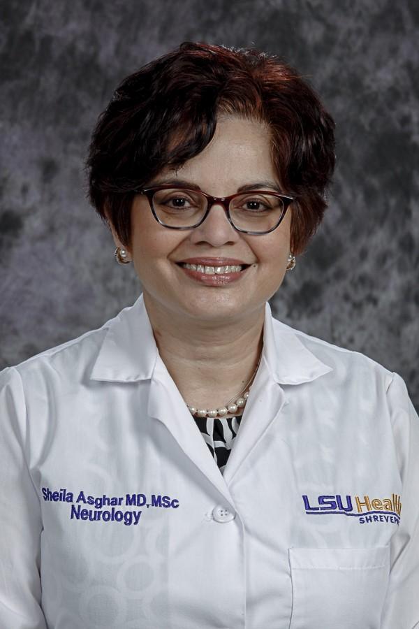 clinical-pediatrics-2021--asghar-sheila-j-1703307505.jpg