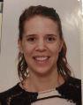 clinical-pediatrics-2021-katz-dana-hadas-1457461599.jpg7930