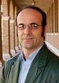 Dr.Akbar Siami-Namin