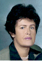 T. Torchynska