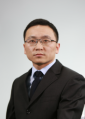 craniofacial-surgery-chao-li-663492553.png7473