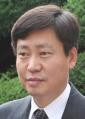 craniofacial-surgery-hyeon-shik-hwang-1902387608.png7473