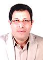 craniofacial-surgery-yasser-mohamed-omar-el-sheikh-731714462.jpg7473