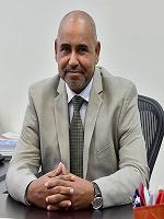Adam Mohamed Ali Fadlalla