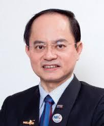 dental-care-2019-dr-how-kim-chuan-474118532.jpg5377
