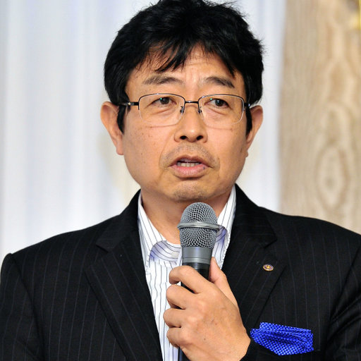 dental-care-2019-dr-yoshiro-fujii-930122539.jpg5377